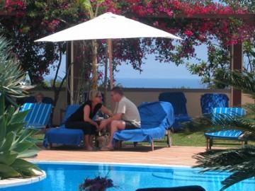 Quinta-Jardins-do-Lago-Swimming-Pool