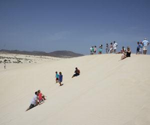 Fuerteventura-web